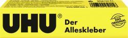 Uhu Der Alleskleber Tube  (35 g) - 4026700450156