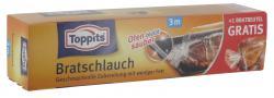 Toppits Bratschlauch  (3 M) - 4006508101153