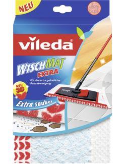 Vileda Wischmat Extra  - 4003790014741