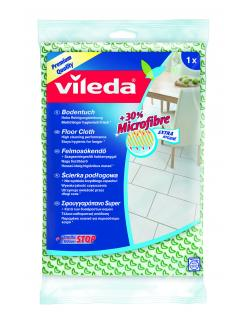 Vileda Bodentuch  - 4023103110731