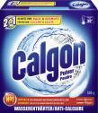Calgon Wasserenthärter Pulver   <nobr>(500 g)</nobr> - 4