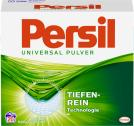 Persil Pulver Universal   <nobr>(20 WL)</nobr> - 4015000962285