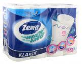 Zewa Wisch & Weg klassik  <nobr>(8 x 45 Blatt)</nobr> - 7322540768008
