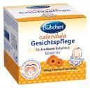 Bübchen Calendula Gesichtspflege Creme  <nobr>(75 ml)</nobr> - 7613034749406