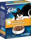 Felix Meaty Sensations mit Geflügel  <nobr>(1 kg)</nobr> - 7613032727826