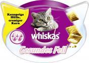 Whiskas Gesundes Fell  <nobr>(50 g)</nobr> - 96011003