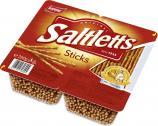Lorenz Saltletts Sticks classic  <nobr>(250 g)</nobr> - 4017100706004