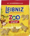 Leibniz Zoo Original  <nobr>(125 g)</nobr> - 4017100127007