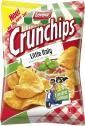 Lorenz Crunchips Little Italy  <nobr>(175 g)</nobr> - 4018077669880