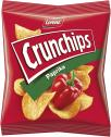 Lorenz Crunchips Paprika  <nobr>(25 g)</nobr> - 4018077700101