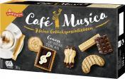 Griesson Café Musica Gebäckmischung  <nobr>(200 g)</nobr> - 4