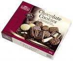 Lambertz Chocolate Cookies Schokoladen-Gebäckmischung  <nobr>(500 g)</nobr> - 4006894527209