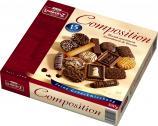 Lambertz Composition Gebäckmischung  <nobr>(500 g)</nobr> - 4006894120707