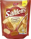 Lorenz Saltletts Laugen Cracker  <nobr>(150 g)</nobr> - 4018077709982