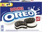 Oreo Double  <nobr>(170 g)</nobr> - 7622210137234