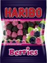Haribo Berries  <nobr>(200 g)</nobr> - 4001686705452