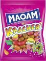 Maoam Kracher  <nobr>(200 g)</nobr> - 4
