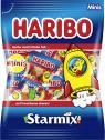 Haribo Starmix Minis  <nobr>(250 g)</nobr> - 4001686726013