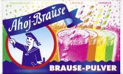 Frigeo Ahoj-Brause Brause-Pulver  <nobr>(58 g)</nobr> - 4