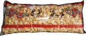 Dunkelpeter Popcorn gezuckert  <nobr>(100 g)</nobr> - 4001715201009