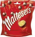 Maltesers  <nobr>(175 g)</nobr> - 5000159031103