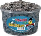 Haribo Salz Brezeln  <nobr>(150 St.)</nobr> - 4001686221310