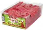Haribo Pasta Basta Erdbeere sauer  <nobr>(150 St.)</nobr> - 4001686363560