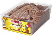 Haribo Pasta Basta Cola sauer  <nobr>(150 St.)</nobr> - 4001686363591