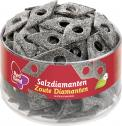 Red Band Salzdiamanten  <nobr>(100 St.)</nobr> - 5410601008452