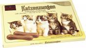 Sarotti Katzenzungen Vollmilch  <nobr>(100 g)</nobr> - 4000411039022