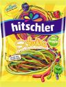 Hitschler Schnüre  <nobr>(125 g)</nobr> - 4003840008188