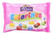 Alpia Colorinos  <nobr>(250 g)</nobr> - 4001743072060