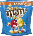 M&m&apos;s Crispy large  <nobr>(255 g)</nobr> - 5000159472081