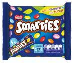 Smarties Multipack  <nobr>(4 x 38 g)</nobr> - 7613034670137