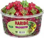 Haribo Waldgeister  <nobr>(150 St.)</nobr> - 4001686347812