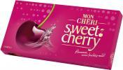 Mon Chéri Sweet Cherry  <nobr>(157 g)</nobr> - 4008400105024
