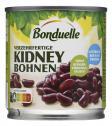 Bonduelle Kidney Bohnen  <nobr>(125 g)</nobr> - 3083680043151