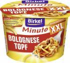 Birkel Minuto XXL Bolognese Topf  <nobr>(78 g)</nobr> - 4002676626023