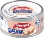 Saupiquet Thunfisch in Olivenöl  <nobr>(140 g)</nobr> - 3165950308075