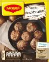 Maggi fix & frisch Hackbraten  <nobr>(92 g)</nobr> - 7