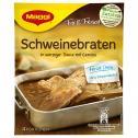 Maggi fix & frisch Schweinebraten  <nobr>(36 g)</nobr> - 7613030694212