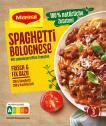 Maggi Für Genießer Grießklößchen Suppe  - 4