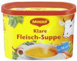 Maggi Klare Fleisch-Suppe  <nobr>(16 l)</nobr> - 4