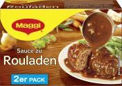 Maggi Delikatess Sauce zu Rouladen  <nobr>(2 x 0,25 l)</nobr> - 7613031398591