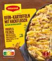 Maggi fix & frisch Ofen-Kartoffeln mit Hackfleisch   <nobr>(34 g)</nobr> - 7