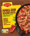 Maggi fix & frisch Paprika-Rahm Geschnetzeltes  <nobr>(43 g)</nobr> - 7613035348820