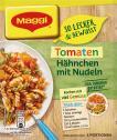 Maggi Familien Fix & Frisch Tomaten Hähnchen  <nobr>(41 g)</nobr> - 7613035617179
