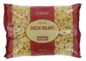 Nosari Dischi Volanti Schnecken  <nobr>(500 g)</nobr> - 4