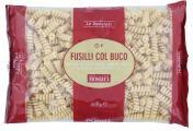 Nosari Fusilli Col Buco  <nobr>(500 g)</nobr> - 4013200330309