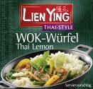 Lien Ying Wok-Würfel Zitronengras  <nobr>(40 g)</nobr> - 4013200882655